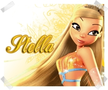 http://images2.fanpop.com/images/photos/7200000/Stella-winx-club-stella-7261664-350-291.jpg
