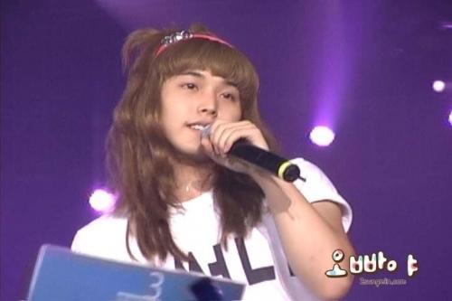 Super Junior SuperShow 2