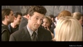 Sweet Home Alabama caps - patrick-dempsey screencap