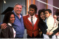 THRILLER  E R A  - michael-jackson photo