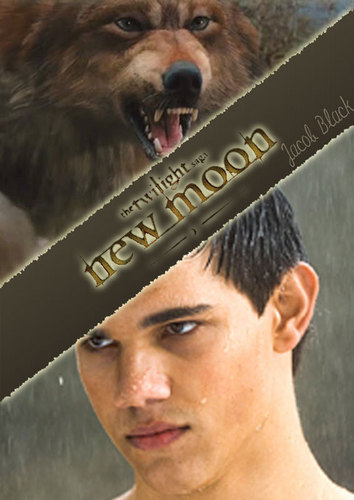TeamJacob