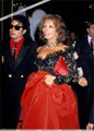The 4th American Cinema Awards - michael-jackson photo