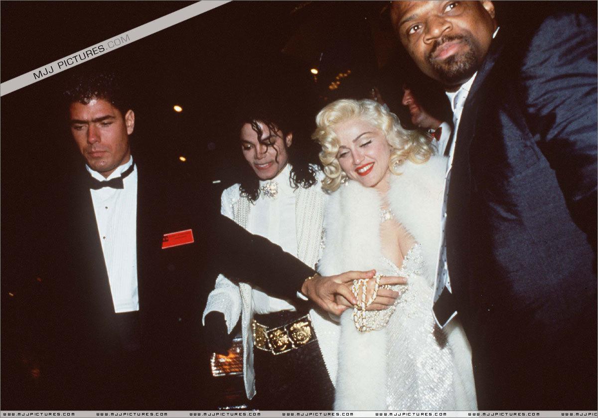 The 63rd Academy Awards