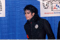 The 7th American Cinema Awards - michael-jackson photo