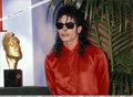 The BMI Michael Jackson Award - michael-jackson photo