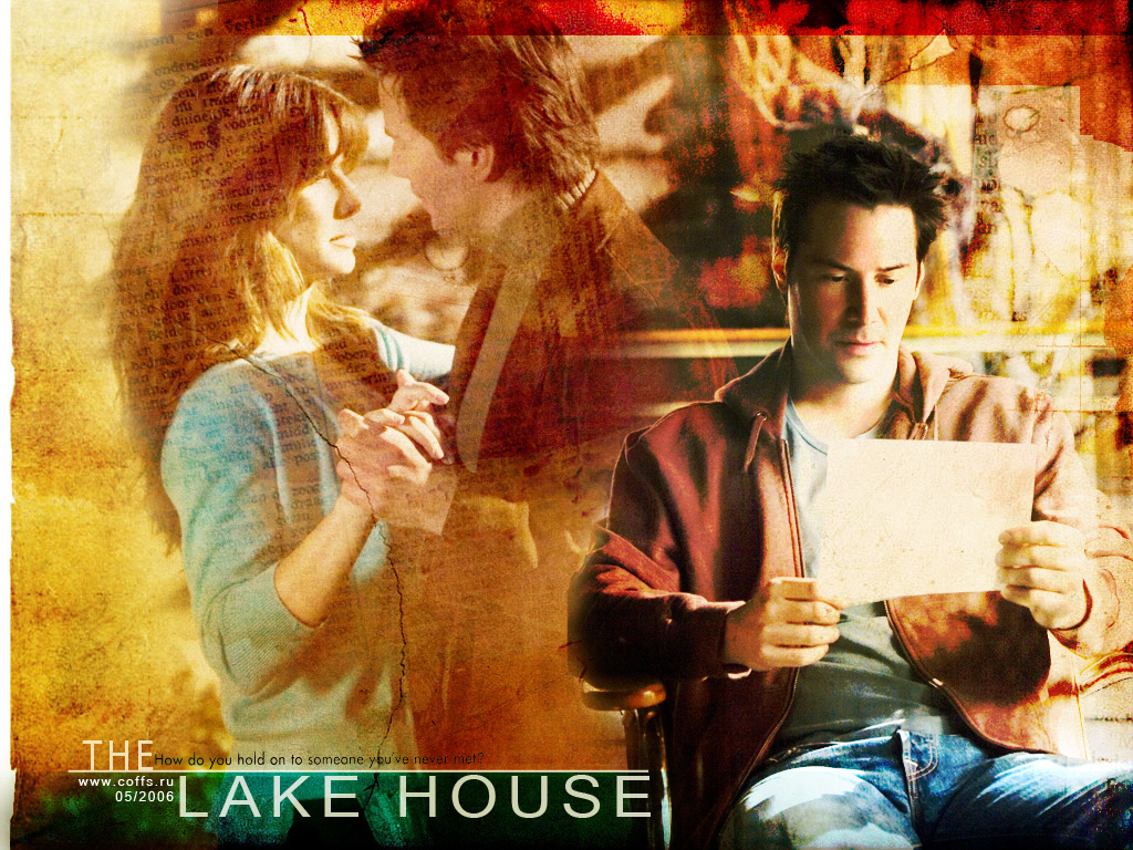 the lake house images the lake house hd wallpaper and