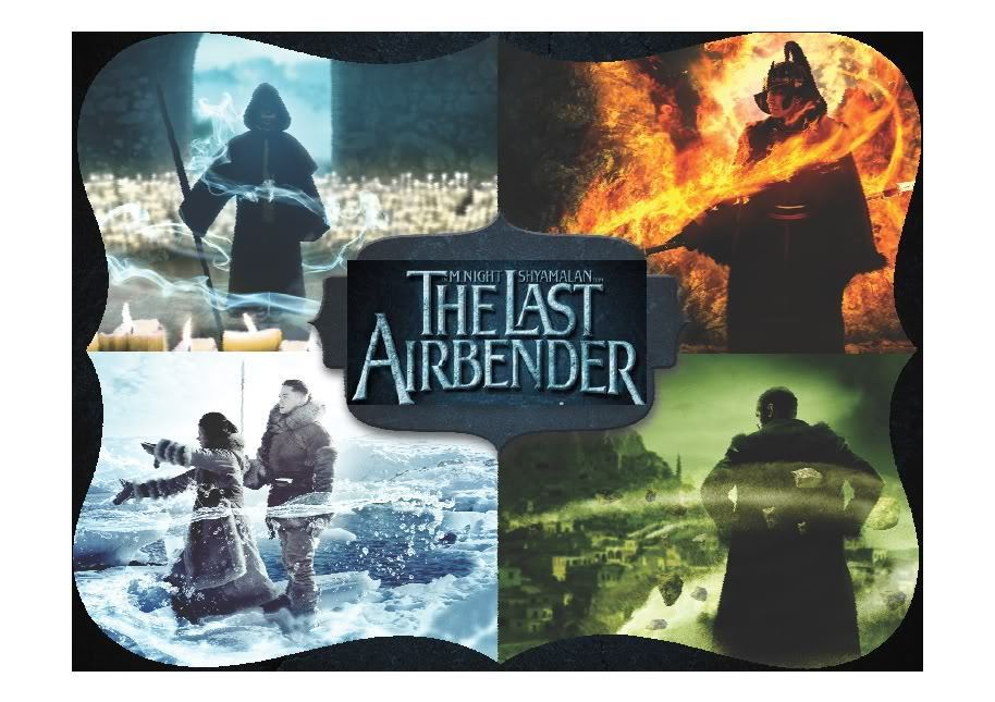 http://images2.fanpop.com/images/photos/7200000/The-Last-Airbender-movie-avatar-the-last-airbender-7276971-914-645.jpg