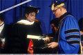 The United Negro College Fund 44th Anniversary Dinner - michael-jackson photo