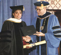 The United Negro College Fund 44th Anniversary Dinner - michael-jackson photo