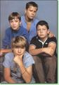The boys =]