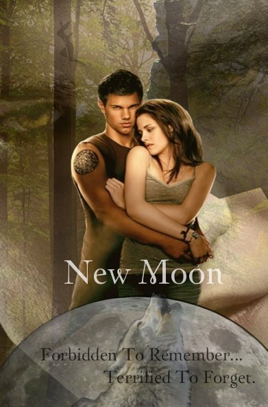 http://images2.fanpop.com/images/photos/7200000/Twilight-Sag-New-Moon-Movie-Poster-new-moon-7274753-391-594.jpg
