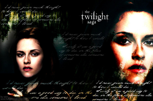 twilight movie new moon - photo #23