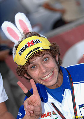 <b>Valentino Rossi</b> images <b>Valentino Rossi</b> wallpaper and background photos - Valentino-Rossi-valentino-rossi-7270258-281-400