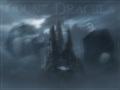 busje, van Helsing's Dracula