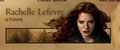 Victoria in New Moon from Website - twilight-series photo