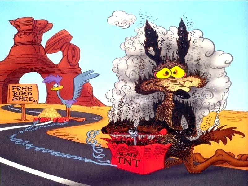 Wile-E-Coyote-BEEP-BEEP-wilee-quixote-7263942-800-600.jpg
