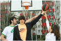 Famiy - ricky-rubio photo