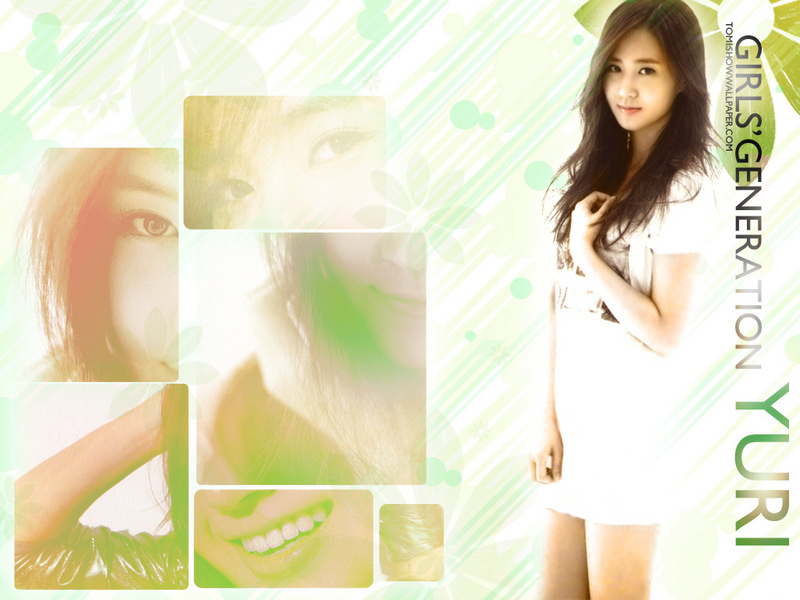 girls generation wallpaper widescreen. snsd girls generation