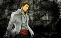 aizen - ultimate-anime wallpaper