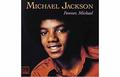 album covers - michael-jackson photo