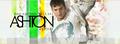 ashton<3 - ashton-kutcher fan art