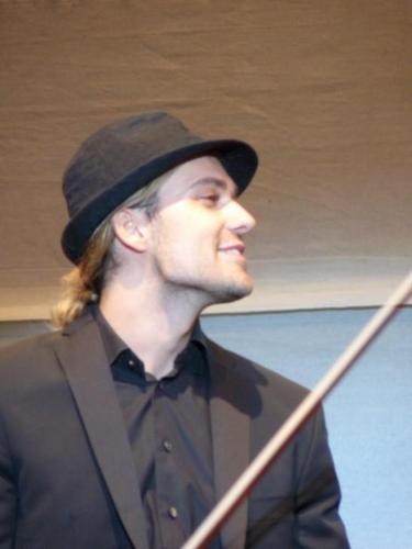 show, concerto pics