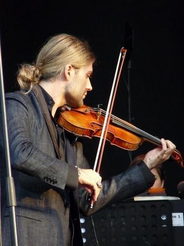 コンサート pics