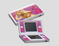 cool ds lites - nintendo-ds photo