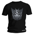 decepticon-tshirt - transformers photo