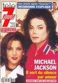 dhf - michael-jackson photo