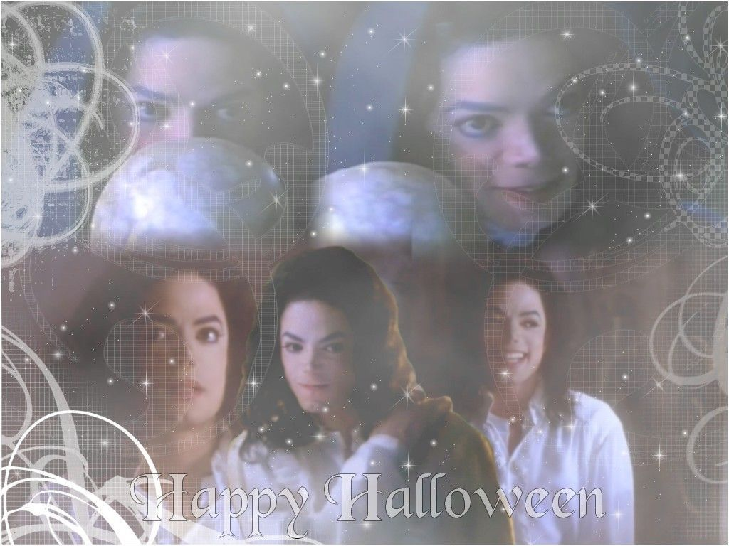 ehedh - michael-jackson wallpaper