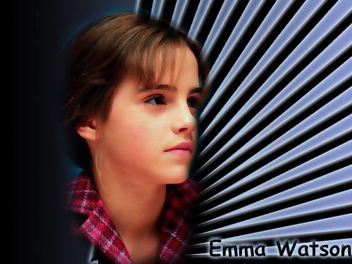 emma ^_^