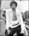 fgd - michael-jackson photo