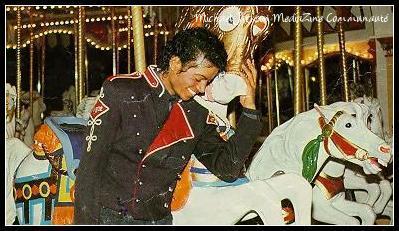 Michael Jackson wallpaper titled fghf