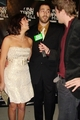 galeottis - michael-and-bethany-joy-galeotti photo