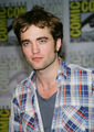 handsome robert - twilight-series photo