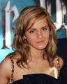 hermione ^_^