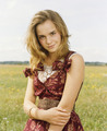 hermione :) - hermione-granger photo