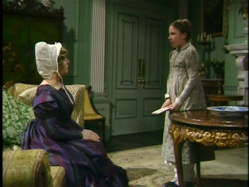 jane eyre 1983 images