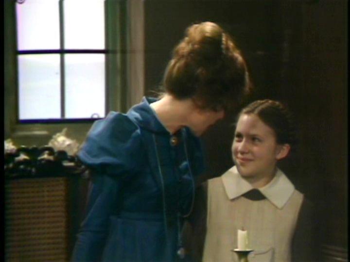 Jane Eyre 1983 jane eyre 1983 - Jane ...