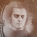 johnny - benjamin-barker-sweeney-todd icon