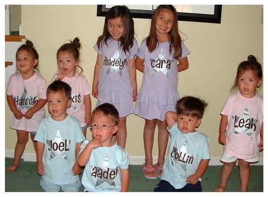 jon-and-kate-plus-8-jon-and-kate-plus-twins-and-sextuplets-7223774-550