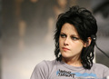 kristen comic con - twilight-series photo