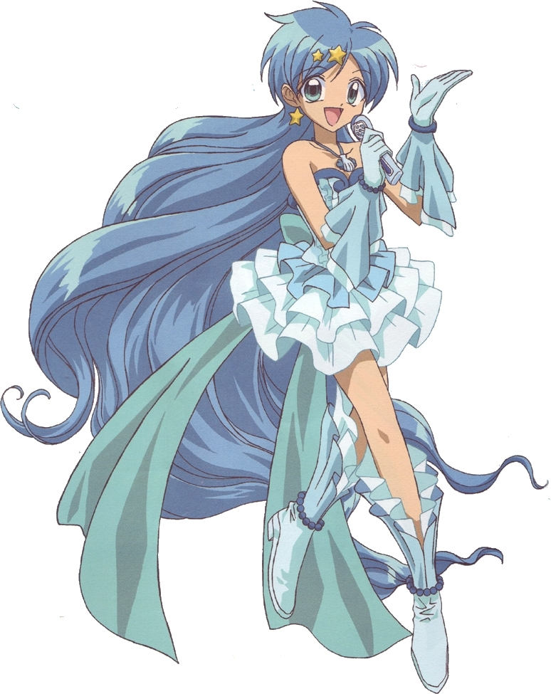 http://images2.fanpop.com/images/photos/7200000/mermaid-melody-pichi-pichi-pitch-mermaid-melody-7217606-774-975.jpg