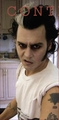 my lovely photo - benjamin-barker-sweeney-todd photo