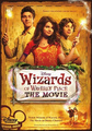 nini - wizards-of-waverly-place-the-movie photo