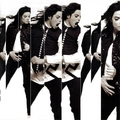 random pics related 2 michael - michael-jackson photo