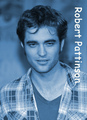robert pattinson - I was boring so I made this =) - twilight-series photo