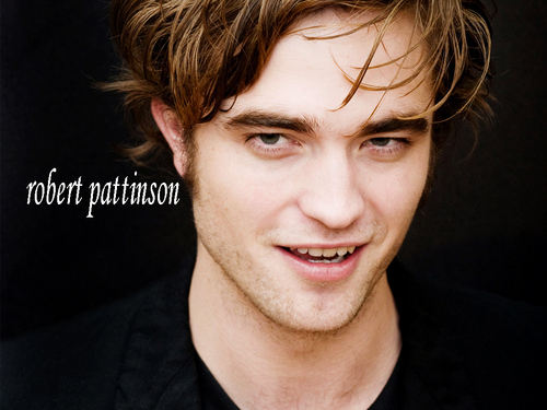 Robert Pattinson wallpaper probably with a portrait titled robert pattinson