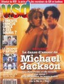 rtgsrt - michael-jackson photo